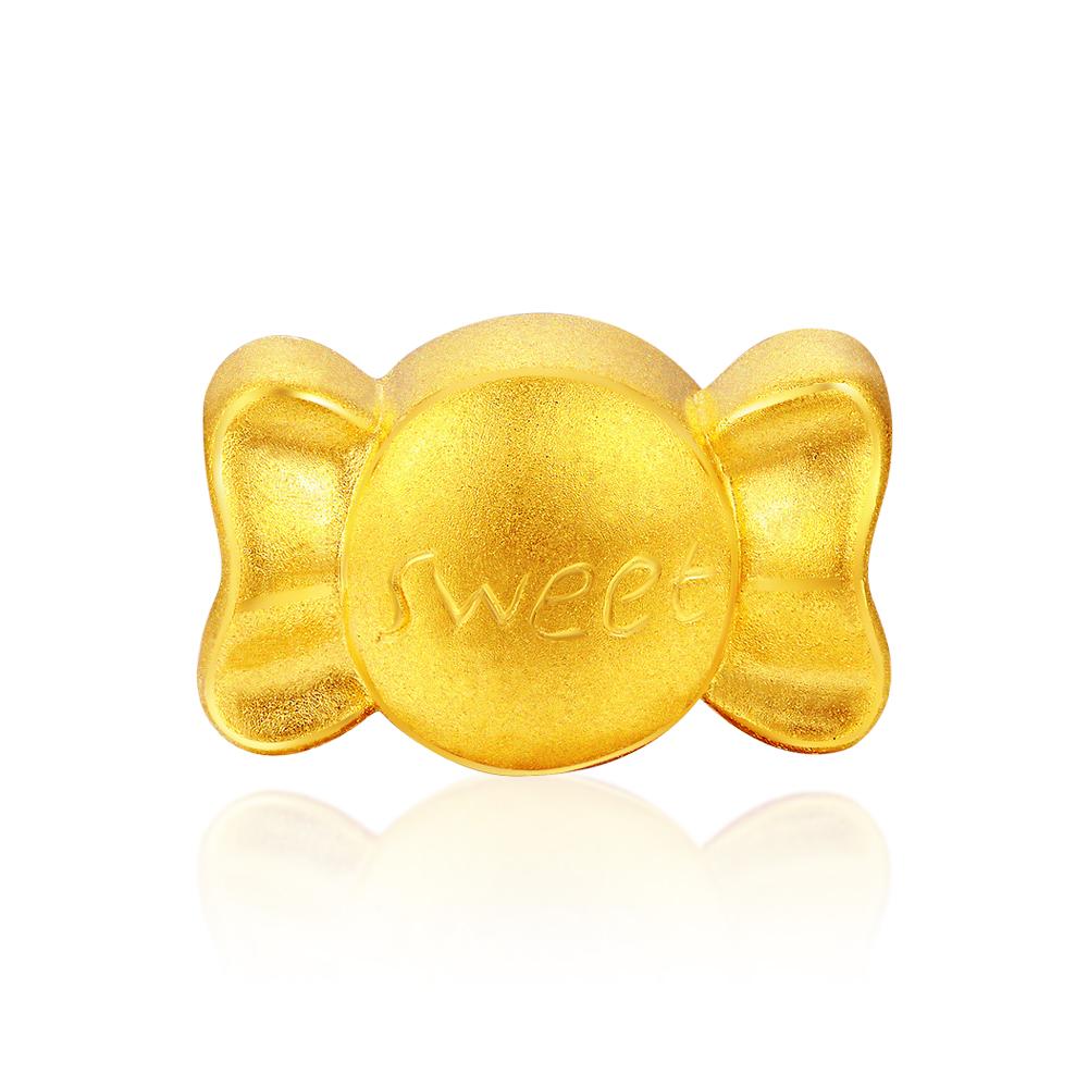 Sugar Candy Bracelet Charm